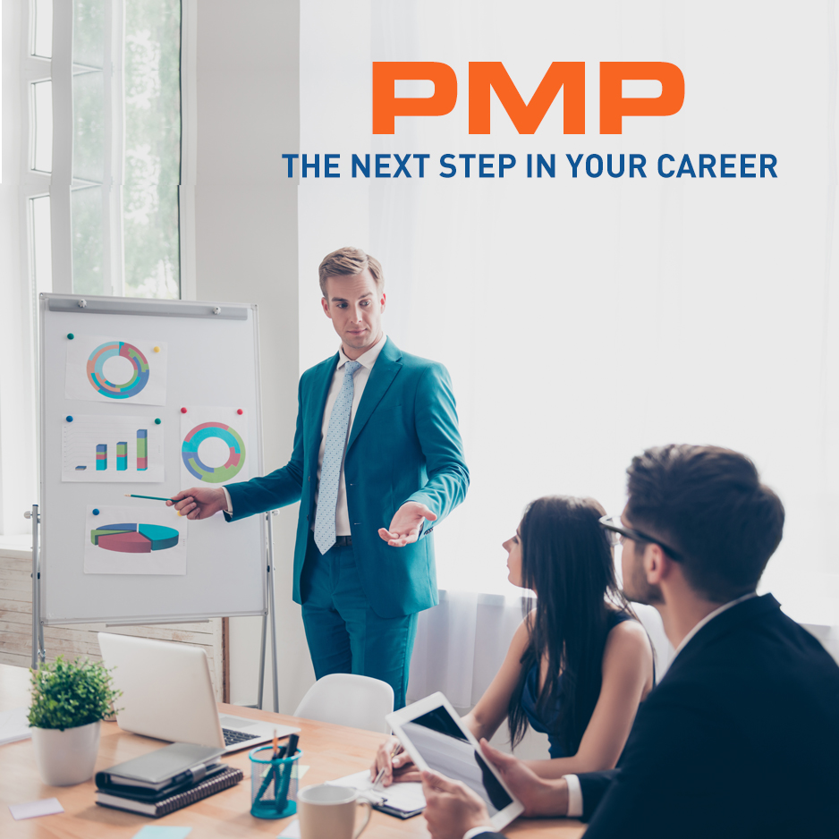 Welcome to it america school there are currently 773840 active pmp certified individuals and 286 chartered chapters across 210 countries and xflitez Image collections